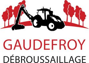 Gaudefroy Débroussaillage